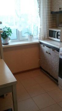 1 комнатная квартира с ремонтом около Верии - Фото 3