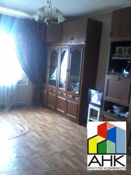 Сдам комнату в 5-к квартире, Ярославль город, улица Серго Орджоникидзе . - Фото 2