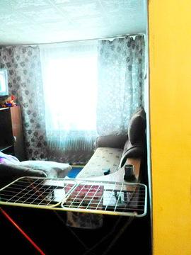 Продам 1-комн ул.Ленинского Комсомола д.1, площадью 32,7 кв.м, на 4эт - Фото 3