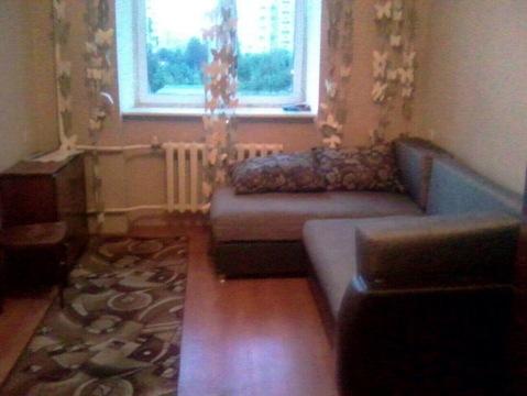 Двухкомнатная квартира на ул.Куйбышева дом 66, нов дом, - Фото 1
