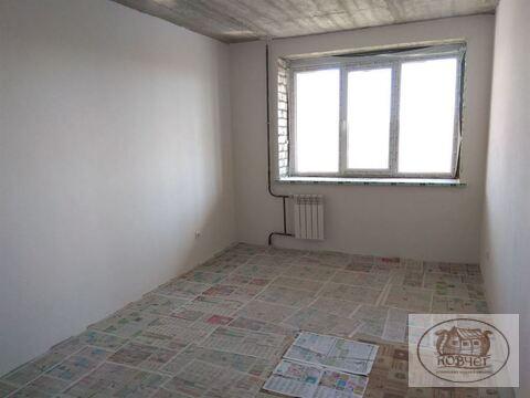 Продажа квартиры, Брянск, Ул. Горняков - Фото 5