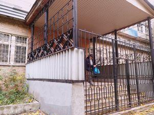 Продажа офиса, Рязань, Ул. Бронная - Фото 1