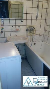 Сдается комната в 2-комнатной квартире в Красково - Фото 4