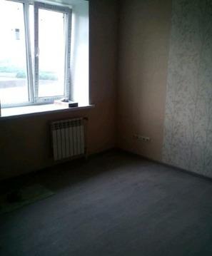 Сдается 1- комнатная квартира по ул.Техническая,7а - Фото 1