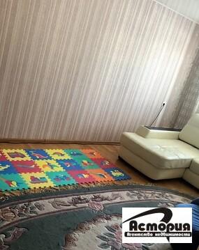 3 комнатная квартира, ул. Плещеевская 64 - Фото 2