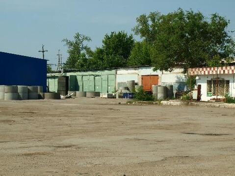 Продажа склада, Тольятти, Тупиковый пр-д - Фото 3