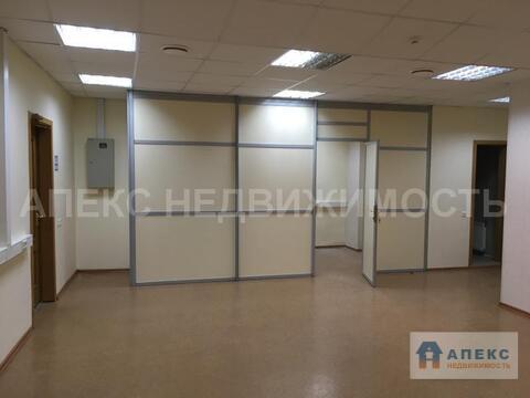 Аренда офиса 100 м2 м. Отрадное в бизнес-центре класса В в Отрадное - Фото 3