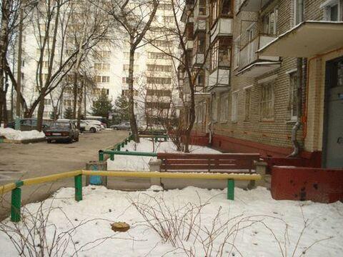 Продажа квартиры, м. вднх, Будайский пр-д - Фото 4