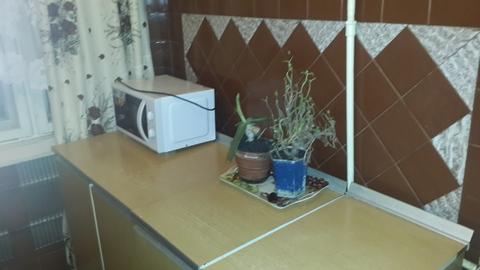 Сдам двухкомнатную квартиру Мещерский р-н Сергея Есенина - Фото 5