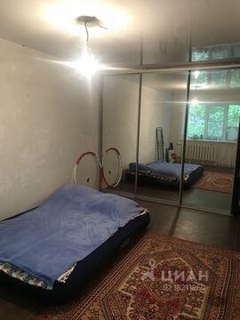 Продажа квартиры, Смоленск, Ул. Черняховского - Фото 2