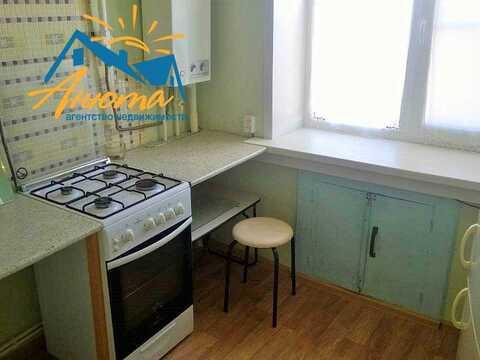 1 комнатная квартира в Белоусово, Гурьянова 7 - Фото 2