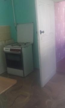 Аренда дома, Минеральные Воды, Побегайловский пер. - Фото 2