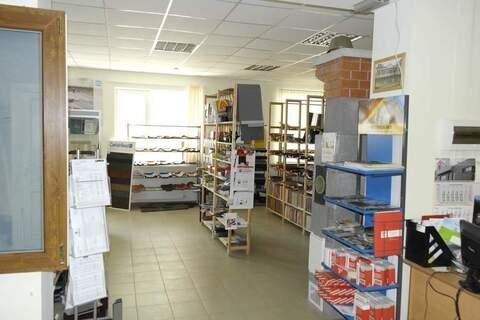 Офис в аренду от 20 -170 кв.м, поселок Российский - Фото 5