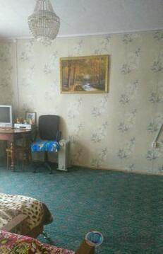 Продажа дома, Братск, 2-ая Таежная - Фото 4