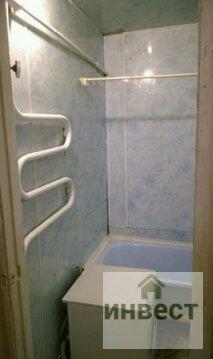 Продается 2х-комнатная квартира г.Наро-Фоминск, ул.Ленина д.31 - Фото 2