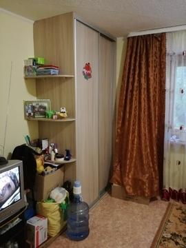 Гостинка в Советском районе - Фото 5
