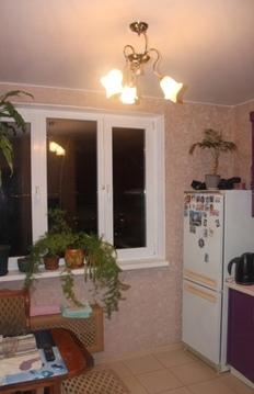 Продается 2к квартира в Королеве мкр.Юбилейный, ул. Соколова,9. - Фото 4