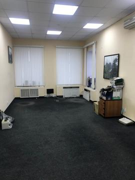 Офисное в аренду, Владимир, Гагарина ул. - Фото 2