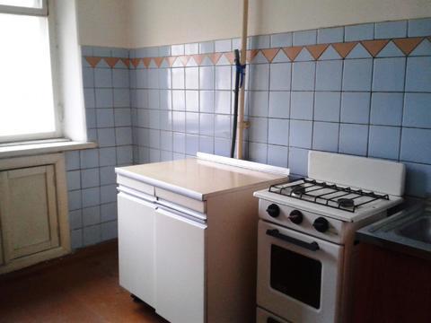 Продам 1 комнатную квартиру в центре города. - Фото 3