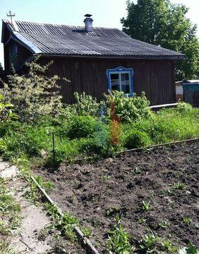 Продажа дачи, Журавлево, Кемеровский район, СНТ Нагорное-верхнее-1 сад - Фото 3
