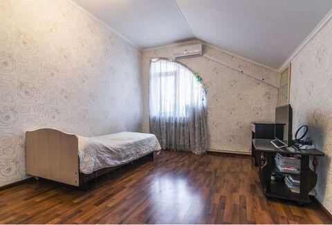 Продажа дома, Краснодар, Юбилейный переулок - Фото 5