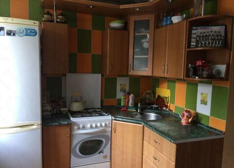 Продаём 1 комнатную квартиру (студия) по улице Вольская//Белоглинская - Фото 2