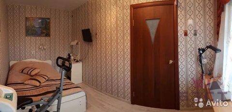 Квартира, ул. Техническая, д.46 - Фото 4