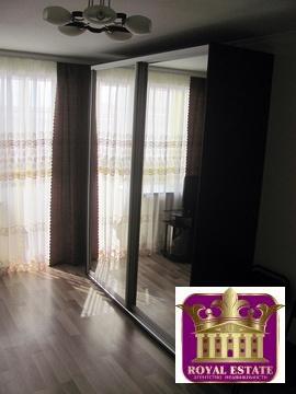 Сдается в аренду квартира Респ Крым, г Симферополь, ул Никанорова, д 7 . - Фото 3