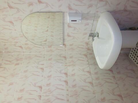 Офисное помещение, Чебоксары, Ярославская, 72 - Фото 2