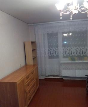 Продаю 1 ул. 2/7 пан. ул. Тентюковская д. 103. S -35,6 - Фото 5