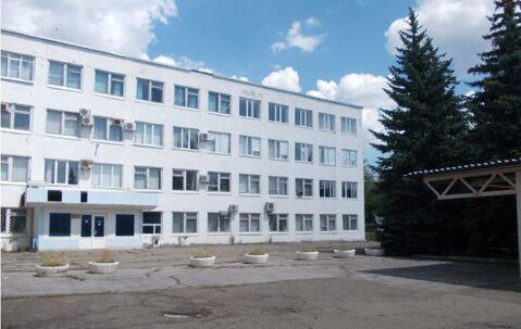 Продажа производственного помещения, Красный Сулин, Красносулинский . - Фото 2