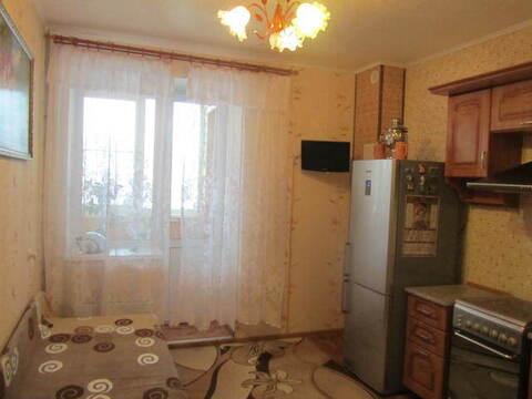 1-ком.квартира в новом доме, микр.Южный 5, г.Александров, Владимирская - Фото 4