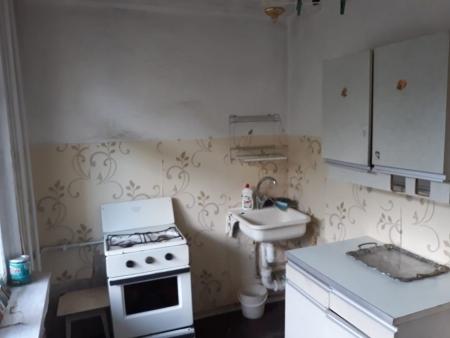 Продажа квартиры, Пятигорск, Ул. Калинина - Фото 2