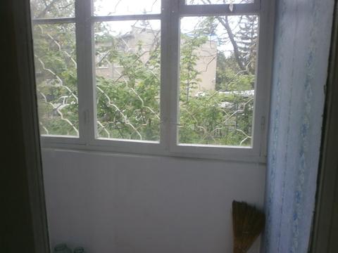 Продам 1 ком квартиру ул.Фучика. дом,12 - Фото 5