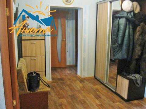 4 комнатная квартира в Жуково, Ленина 36 - Фото 5