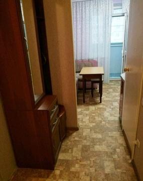 Сдам отличную квартиру с ремонтом в районе Гулливера. - Фото 5