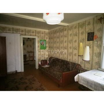 Дом на ул.Кошелевская - Фото 4