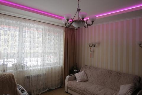 Продажа квартиры, Нахабино, Красногорский район, Белобородова - Фото 1