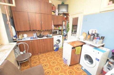 Продам комнату в 4-комнатной квартире - Фото 4