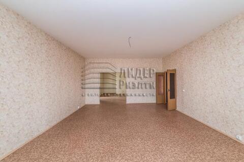 Продажа квартиры, м. Аэропорт, Ул. Алабяна - Фото 4