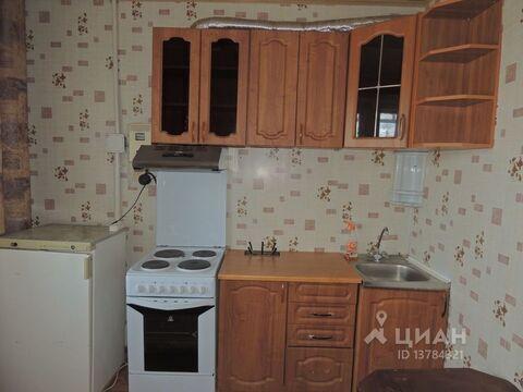 Продажа квартиры, Торжок, Ул. Кутузова - Фото 1