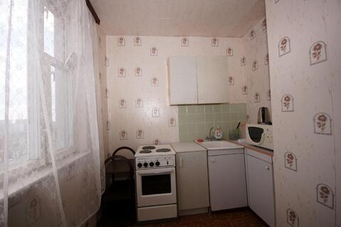 Однокомнатная квартира под ипотеку - Фото 5