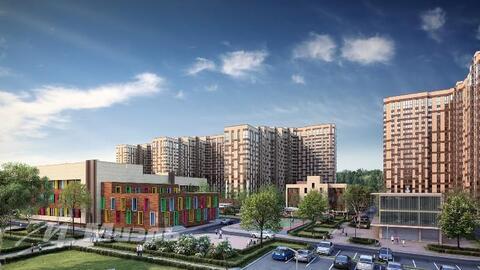 Продажа квартиры, м. Владыкино, Сигнальный проезд - Фото 2