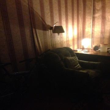 3 комн.квартира в центре Автозавода - Фото 3