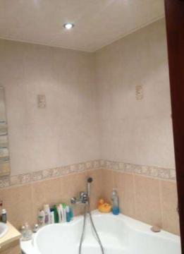 Сдается 3 комнатная квартира в новом доме фрунзенский р-н - Фото 3