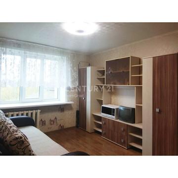 Комната на Попова - Фото 2