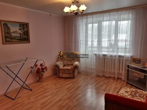 Аренда квартиры, Уфа, Ул. Комсомольская - Фото 2