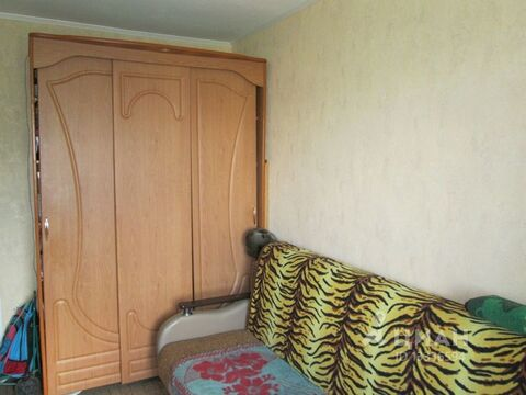 Продажа комнаты, Южный, Улица Куйбышева - Фото 2