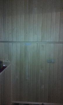 Аренда квартиры, Челябинск - Фото 4