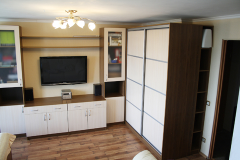 Продажа 1- комнатной квартиры - Фото 2